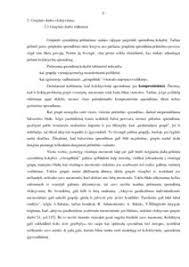 Скачать Реферат на тему по амиру темуру на узбекском языке без  реферат на тему на тему образование сша