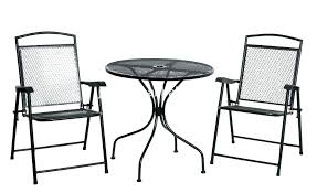 mesh patio table fanciful metal spring chair furniture mesh patio metal mesh patio mesh patio chairs mesh patio table outdoor mesh table tops