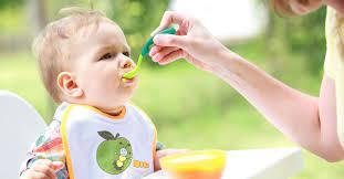 Có nên cho trẻ ăn xì dầu thường xuyên không?