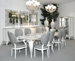 grey dining room table and chairs grey and white dining chairs dining room gray and grey