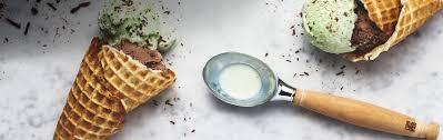 Amazon Com Cooking Utensils Home Kitchen Spatulas Tongs