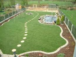 Small Picture Stunning Garden Design Ideas Photos Photos Home Decorating Ideas