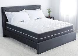 Bed Frames Sleep Number Bed Slatted Base Sleep Number Modular
