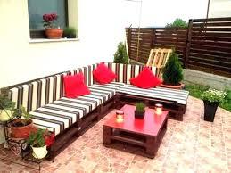 wood skid furniture. Wooden Pallet Furniture Wood Skid Recycled For Sale Patio Garden  Johannesburg Wood Skid Furniture