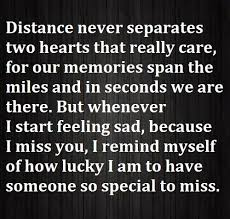 I Miss You Quotes For Him Stunning I Miss You Quotes For Him And For Her QuotesHunter