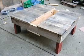 wood patio furniture plans. Homemade Wood Outdoor Furniture Luxury Making Plans Diy Patio