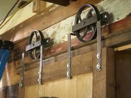 interior sliding barn door hardware home depot the best doors images on