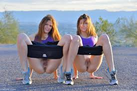 Search Romi and Raylene MOTHERLESS.COM