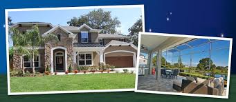 builders in tampa fl.  Tampa Frequently Asked Questions About Build On Your Lot In Tampa And Builders In Fl B