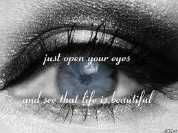 Nice Quotes About Life New Life Is Beautiful Quotes WeNeedFun