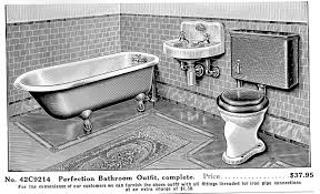 Sears Bathroom Accessories Instant House Sears And Roebuck Modern Homes
