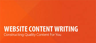 website content writing  img