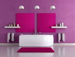 modern bathroom colors 2014. Interesting 2014 On Modern Bathroom Colors 2014 O