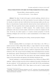 questions for argumentative essay wikipedia