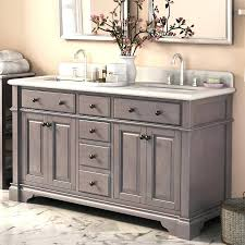 white sink vanities rustic double sink bathroom vanities inch modern rustic grey double sink bathroom vanity
