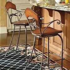 wrought iron bar chairs. Impressive Rod Iron Bar Stools Jamesbit Design Intended For Modern Wrought Chairs U