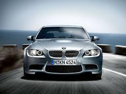 BMW M3 Front View - Car HD Wallpaper | Car Picture | Pinterest ...