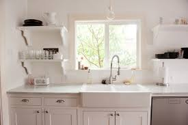 affordable kitchen sinks traditional kitchen by emily mccall fbfaacc  w h b p traditional kitch
