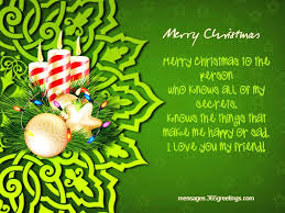 Online Christmas Messages Merry Christmas Wishes Greeting Cards Online Christmas Greeting
