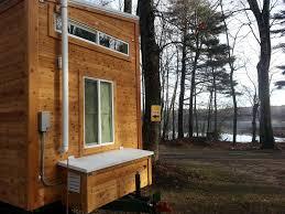 tiny houses in massachusetts. New Home In Massachusetts For This Tiny House Houses