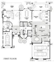 toll brothers house plans toll brothers home floor plans house design plans