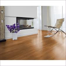 Full Size Of Flooring Types Bamboo Engineered Hardwood Glueless Laminate  Flooring Wood Floor