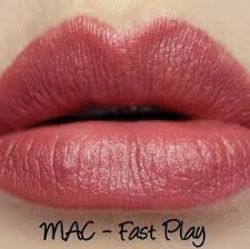 Mac Fast Play Mac Fast Play Magdalene Project Org