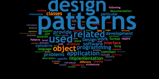 Programming Patterns Interesting A Pragmatic View On Patterns The Curious Programmer