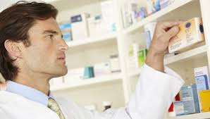 "how to write ""why i want to be a pharmacist"" essays good tips"