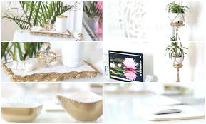 cute office. Cute Office Decor. Simple Decor 348 Articles With Home Fice Tag Innovative Set