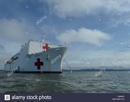 Military Sealift Command Pay Chart 2018 Military Sealift Command Msc Hospital Ship Usns Comfort T Ah