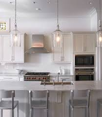 kitchen lighting ideas over island. Ceiling Lights: Lighting Ideas Over Kitchen Island Light Fixtures Above A