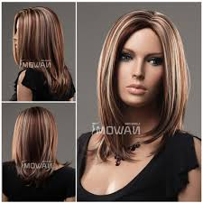 Hair Style For Medium Length new hairstyle for medium length medium length hairstyles for thick 7688 by wearticles.com