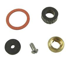 5 piece stem repair kit for pfister tub shower faucets