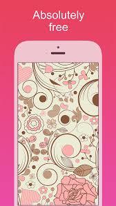 cute iphone 6 wallpaper. Simple Wallpaper Whatu0027s New Inside Cute Iphone 6 Wallpaper