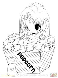 cute coloring pages for girls.  Coloring Runninggames Me Printable Coloring Pages At Cute For Girls Inside U