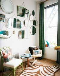67 best mirror gallery wall inspiration images on vast 1 an attribute of 12 photo gallery