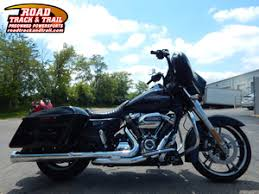 used motorcycles for sale milwaukee wi used motorcycle dealer