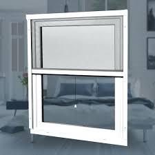 Fenster Plissee Lidl Alu Insektenschutz Fenster Schick Und Frisch