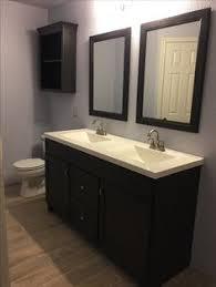 diamond bathroom cabinets. Diamond Bathroom Vanity Cabinets Airpodstrap Co