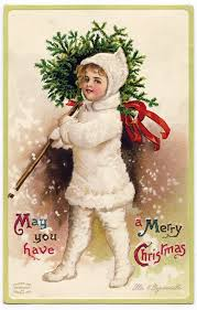 Image result for christmas public domain