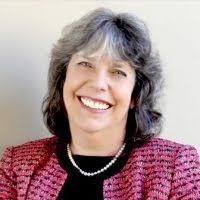 Frances Leslie, Ph.D. - Center for the Neurobiology of Learning ...