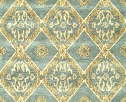 craftsman style rugs craftsman style area rugs mission style rugs area rug runner co furniture s craftsman style rugs