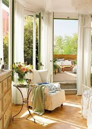 creative ideas home. Baby Nursery: Awesome Spring Bedroom Decorating Ideas House French Country Small Living Room By Creative Home A