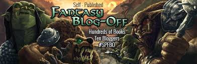 in this year s self published fantasy off spfbo mark lawrence decided to hold a cover peion in addition to gers judging the books