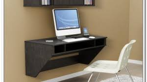 Great Album Of Computer Desk With Shelves Blogajum Intended For Computer  Desk With Storage Remodel ...