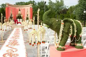 Flower Decoration Design Wedding Flower Decoration In Kolkata Wedding Flowers 66