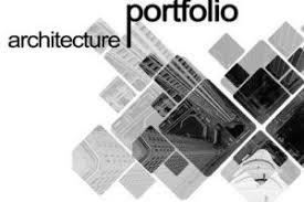 architecture design portfolio examples. Architectural Design Portfolio Innovative Title Keyid Architecture Examples