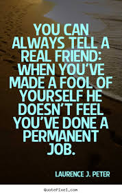 Making A Fool Of Yourself Quotes Best of Quotes About Making A Fool Of Yourself 24 Quotes