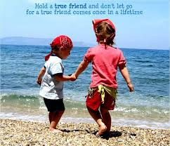 My Interesting Talks With Friends Best Sad Friendship Quotes 40 Cool Sad Friendship Image